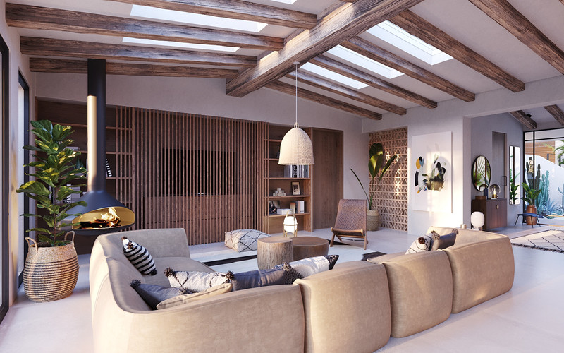Livingroom_04.jpg
