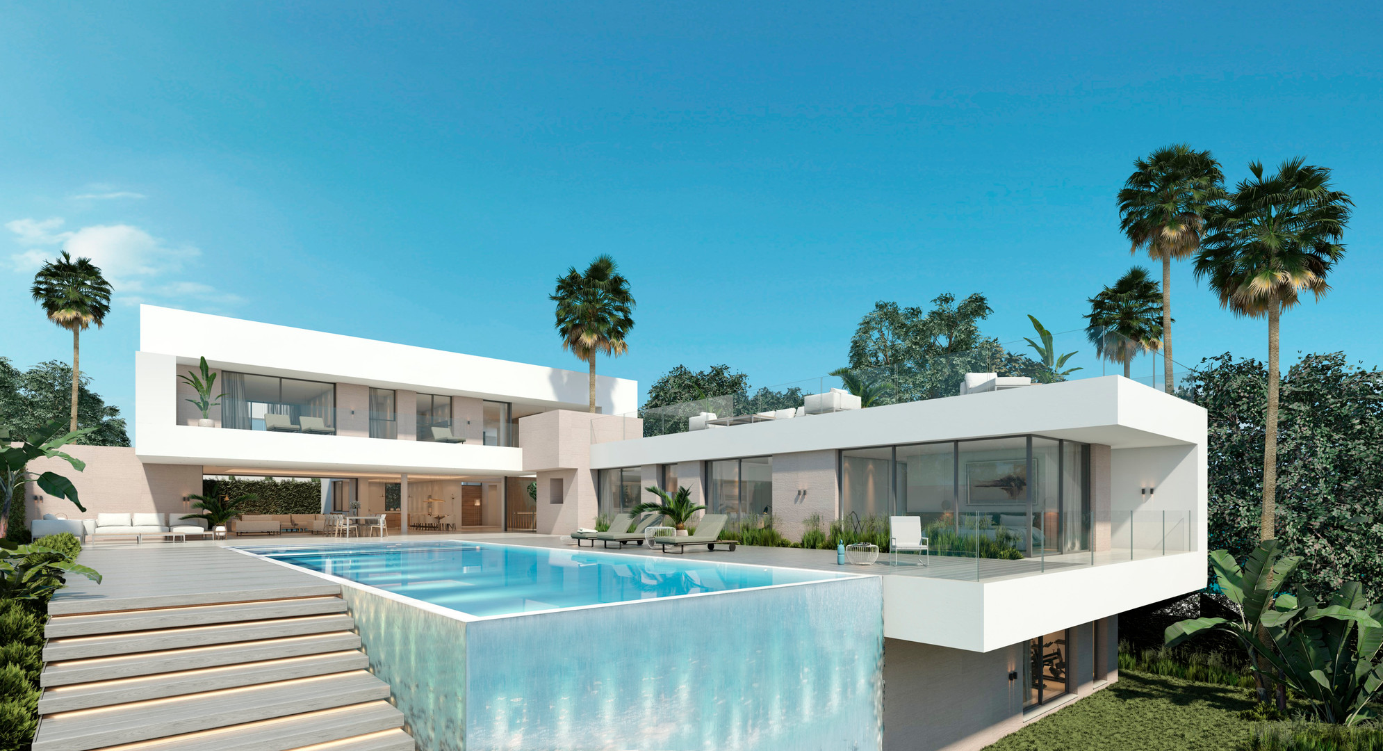 Villa 3. Corregido..jpg