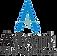 Logo-+-Text.png