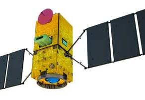 Primeiro Satélite totalmente brasileiro é lançado ao ao espaço