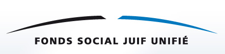 logo FSJU