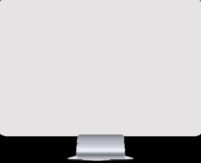 יוגיוויקס תצוגה של מחשב שולחני שם הפרויקט cashcow
