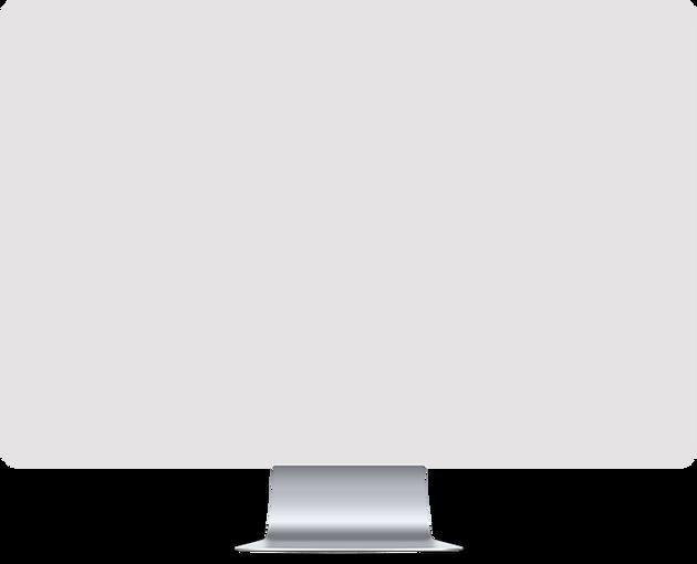 יוגיוויקס תצוגת מחשב שולחני Yogiwix