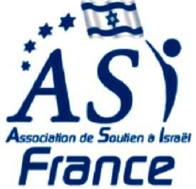 asi_france