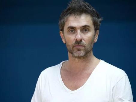 """Pascal Rambert à Tel Aviv: """"l'occasion de faire une chose utile à travers l'art"""""""