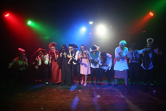 theatrer_(27).jpg