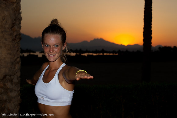 Abonnement Hatha Yoga