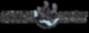 logo_ssv_école.png