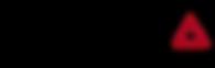 logo_alpina_med_hr.png