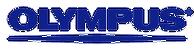 logo_olympus_med_hr.png