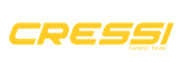 logo_cressi1_med_hr.png