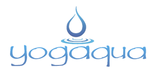 yogaqua 5 copy.png