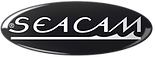 logo_seacam-hd-copy-2_med_hr.png
