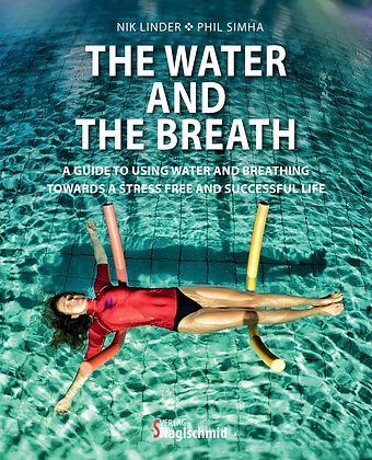 The Water and The Breath (2019)