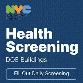 health-screening.jpg
