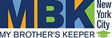NYC MBK logo.jpg