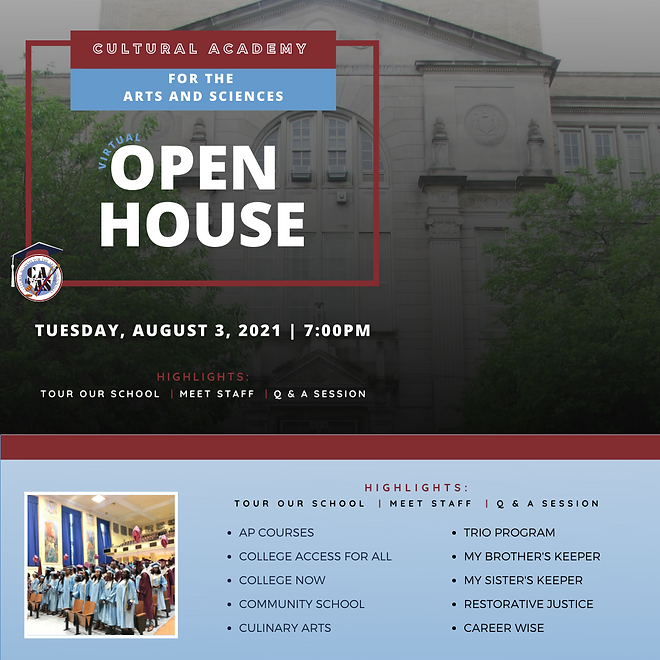 IG Post CAAS August Open House (1).png