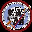 CAAS Logo.png
