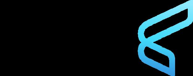 Common Application logo