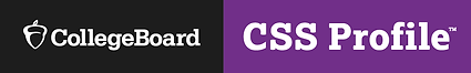 College Board-CSSProfile-logo.png