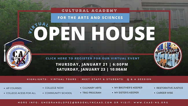 CAAS Virtual Open House.png