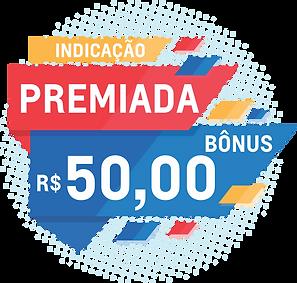 bonus 50 reais.png