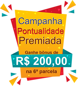 Campanha Pontualidade Premiada.png