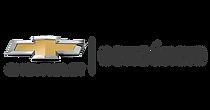 Chevrolet-Consorcio-Logo_Desktop.png