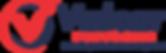 Logo Valcar.png