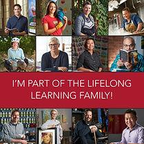 Lifelong Learning Teaching Post.jpg