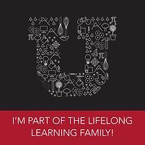 Lifelong Learning Teaching Post Icons.jp