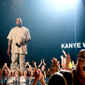Top Moments from the 2015 MTV VMAs