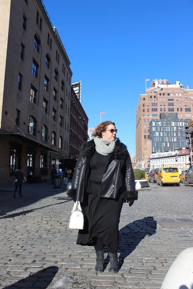 Misti+Schindele+NYFW+Street+Style+Day2+DKNY+1