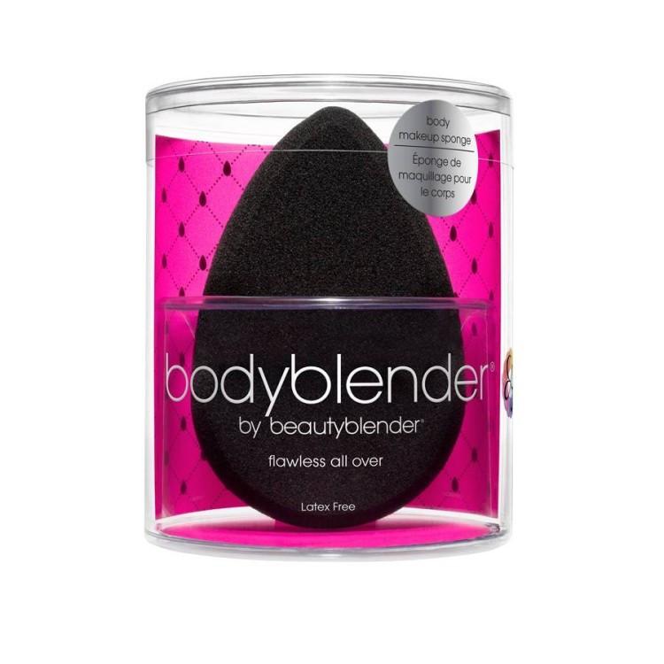 beautyblender_bodyblender_pk_900x900
