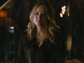 It's Here, The Official Trailer for the Veronica Mars Movie