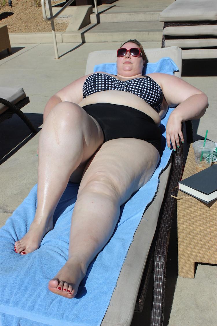 Misti+Schindele+Simply+Be+Bikini+Las+Vegas_2