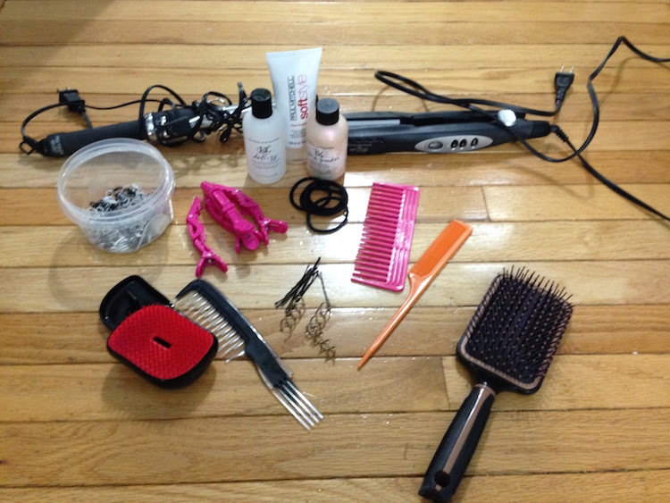 Stunning+Braids+Supplies