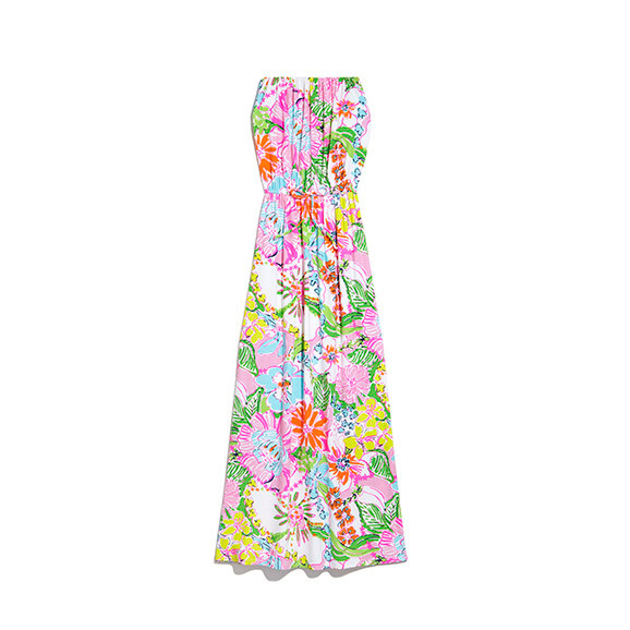 women_strapless-maxi-dress---nosie-posey