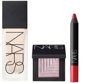 NARS+Lady+Gaga+Oscars+products