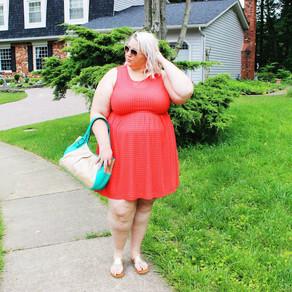 #StyleVibes | Colour of Summer #SummerAtKohls