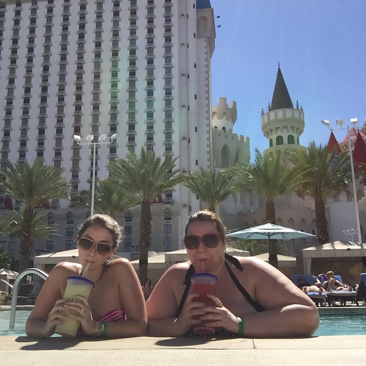 Misti+Schindele+Nicole+Grodin+Las+Vegas_