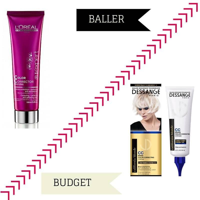 baller+budget+loreal+dessange