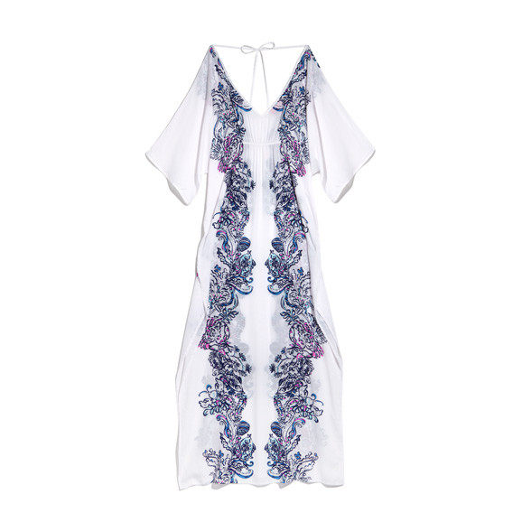 plus-size_plus-size-kaftan-cover-up---wavepool