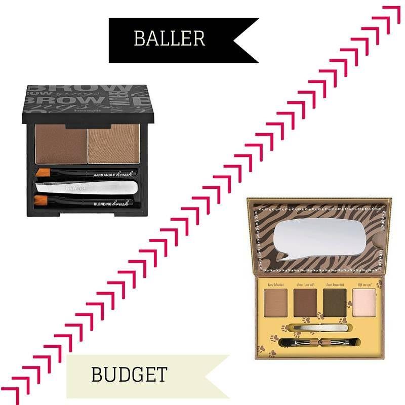 baller+budget+benefit+essence