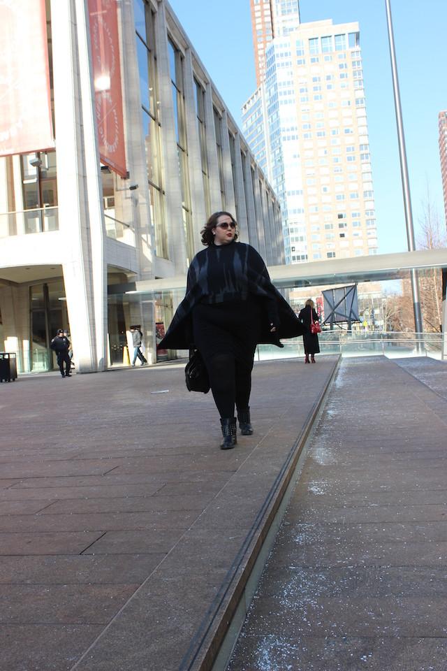 Misti+Schindele+NYFW+Street+Style+Day4+DKNY+1