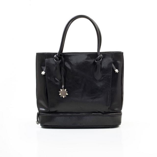 Be Brilliant Bags black_1024x1024