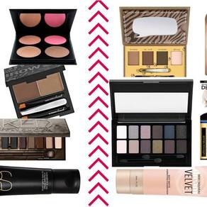 #MakeoverMonday Baller vs. Budget Beauty Picks