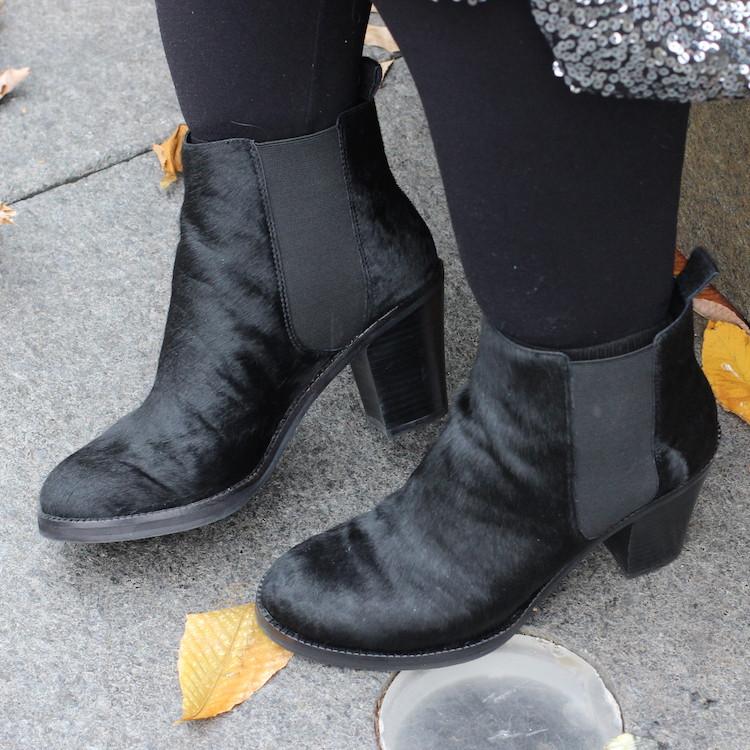 Misti+Schindele+Street+Style+OOTD+DKNY+2