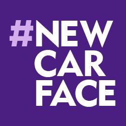 newcarfaceShareImage[1]