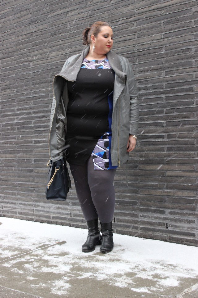 Misti+Schindele+NYFW+Street+Style+Day3+Eloquii+2